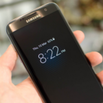 How to Disable Always On Display on Galaxy S7 Edge