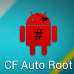 How to Root Galaxy S7 Edge Using CF-Auto-Root