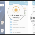 How to Activate Smart Lock on Your Galaxy S7 Edge