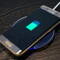 How to Fix Wireless Charging Not Working on Galaxy S7 Edge